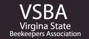 I'm a member of the VSBA